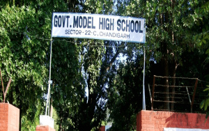 about-us-gmhs22-chandigarh